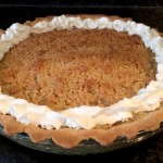Apple Crisp by Mandi S.
