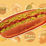Papas_Hot_Doggeria_by_Lemonade813