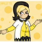 Emmlette_by_rickathecooperfan