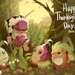 thanksgiving_day_by_Mannievelous