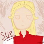 Sue_by_MunGuseMo